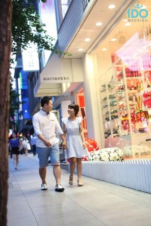 koreanweddingphotography_IMG_4168 copy