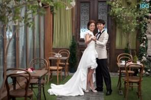 koreanweddingphotography_IMG_5549 copy