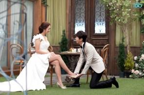 koreanweddingphotography_IMG_5571 copy