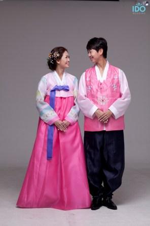 koreanweddingphotography_IMG_5790 copy