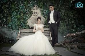 koreanweddingphotography_IMG_7379 copy