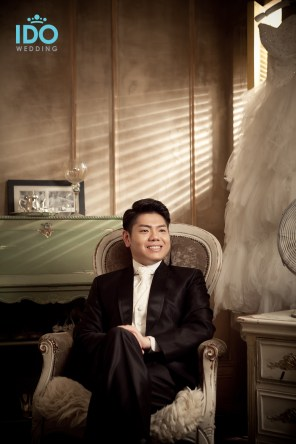 koreanweddingphotography_IMG_7468 copy