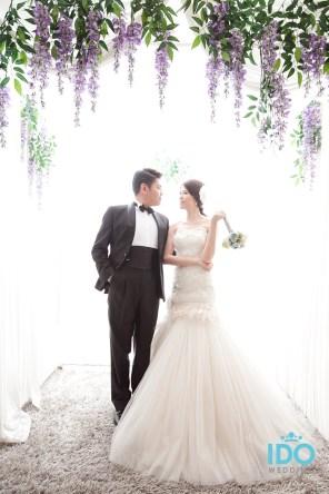 koreanweddingphotography_IMG_7498 copy