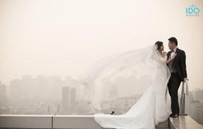 koreanweddingphotography_IMG_7877 copy