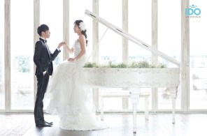 koreanweddingphotography_IMG_8388