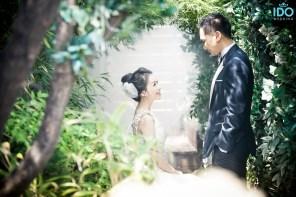 koreanweddingphotography_IMG_8531 copy