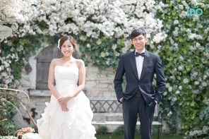 koreanweddingphotography_IMG_8647