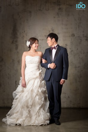 koreanweddingphotography_IMG_8824