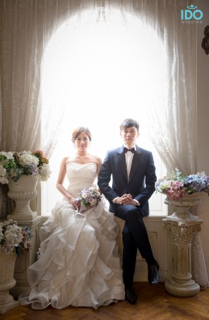 koreanweddingphotography_IMG_9111