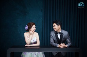 koreanweddingphotography_IMG_9661