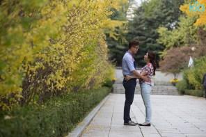 koreanweddingphotography_20141026_0013