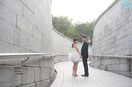 koreanweddingphotography_20141030_0012