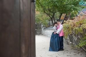 koreanweddingphotography_20141030_0502