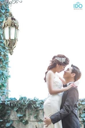 koreanweddingphotography__MG_7923