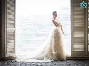 koreanweddingphotography_DSC07016