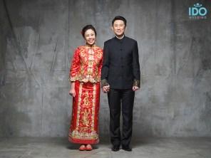 koreanweddingphotography_DSC07387