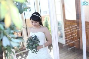 koreanweddingphotography_IMG_4869