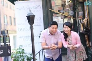 koreanweddingphotography_IMG_5192