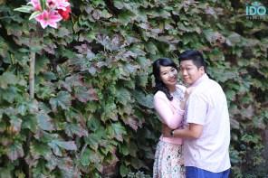 koreanweddingphotography_IMG_5219