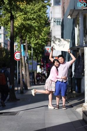 koreanweddingphotography_IMG_5305