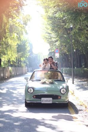 koreanweddingphotography_IMG_5355