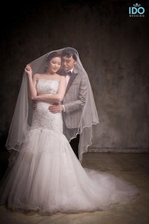 koreanweddingphotography_IMG_5866