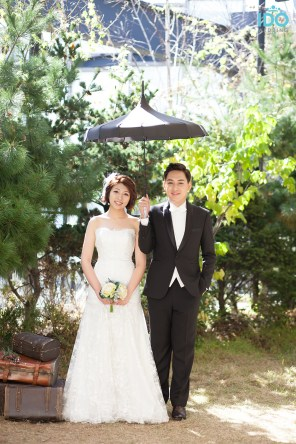 koreanweddingphotography_IMG_9419
