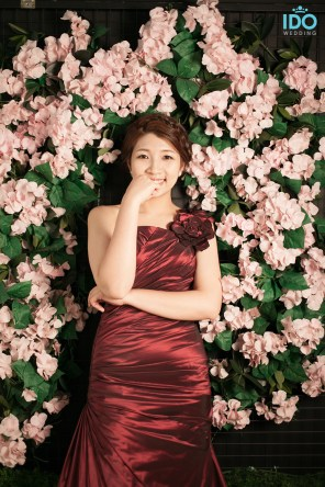 koreanweddingphotography_IMG_9471