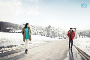 koreanweddingphotography_LRO_08