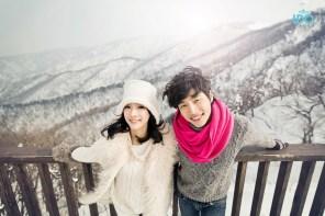 koreanweddingphotography_LRO_10