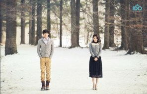koreanweddingphotography_LRO_12
