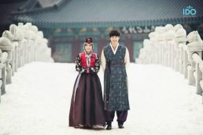 koreanweddingphotography_LRO_14