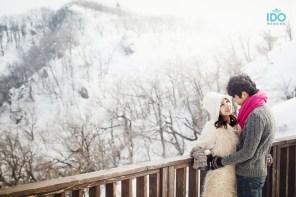koreanweddingphotography_LRO_27