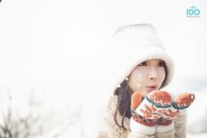 koreanweddingphotography_LRO_28