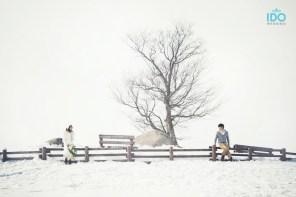 koreanweddingphotography_LRO_33
