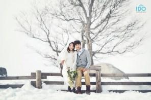 koreanweddingphotography_LRO_34
