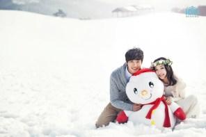 koreanweddingphotography_LRO_35
