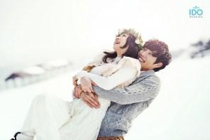 koreanweddingphotography_LRO_37
