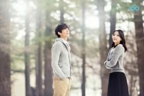 koreanweddingphotography_LRO_40
