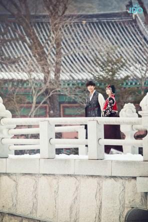 koreanweddingphotography_LRO_47