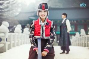 koreanweddingphotography_LRO_48