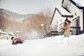 koreanweddingphotography_LRO_52