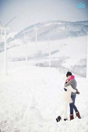 koreanweddingphotography_LRO_54