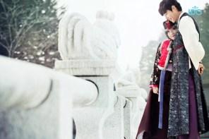 koreanweddingphotography_LRO_61