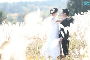 koreanweddingphotography_ZE0A8306