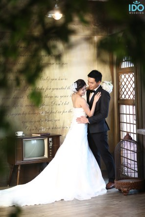 koreanweddingphotography_ZE0A8454