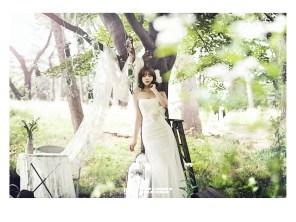 Koreanpreweddingphotography_4