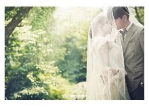 Koreanpreweddingphotography_9