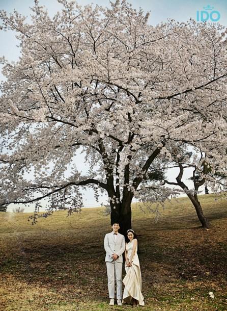 koreanweddingphoto_LBS_02 copy