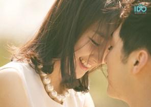 koreanweddingphoto_LBS_06 copy